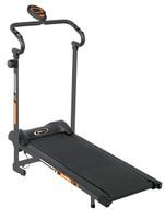 Tappeto Magnetico Gymline T 4