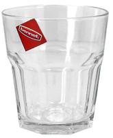 Bicchiere Bennet Trasparente
