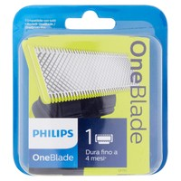 Ricarica One Blade Philips
