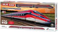 Treno Frecciarossa 1000 Re . el Toys Scala 1 : 87