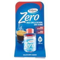 Dolcificante Liquido Zero Calorie