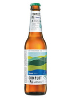Birra Complot Ipa
