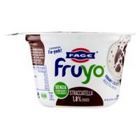 Fruyo 1,8% Stracciatella