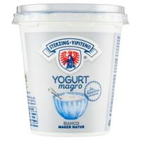 Yogurt Magro Bianco Vipiteno