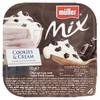 18638 MIX COOK.& CREAM