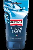 Cera Rimuovi Graffi Arexons Gr . 150