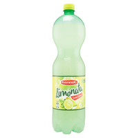 Limonata Bennet