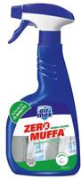 Zeromuffa Senza Cloro Ml . 500