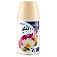 Ricarica Deodorante Per Ambiente Elettrico Glade Automatic Relaxing Zen