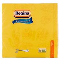 Tovaglioli Provence Regina