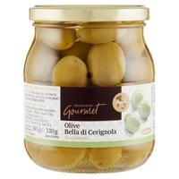 Olive Di Cerignola Selezione Gourmet Bennet
