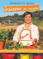 Rossi - Cucina Degli Ingredienti