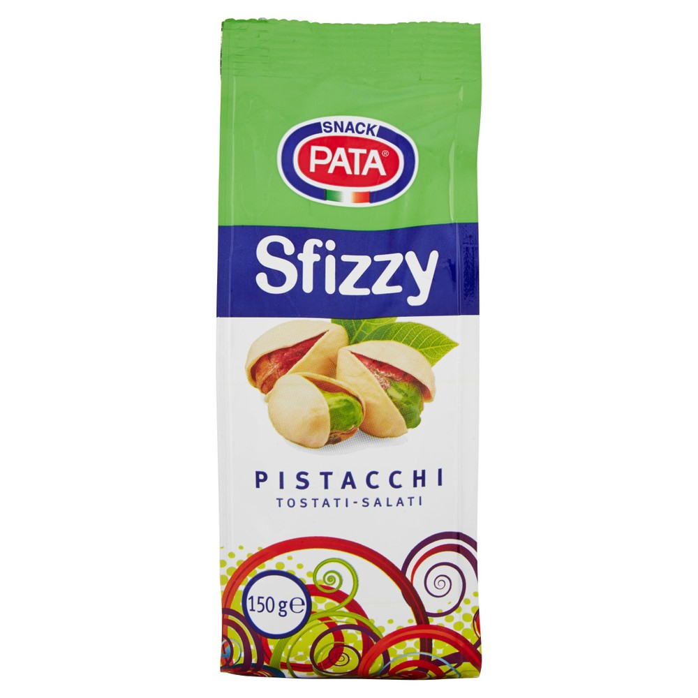 PISTACC.TOST.SAL.PATA