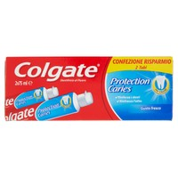 Dentifricio Colgate Protezione Carie Conf . Da 2