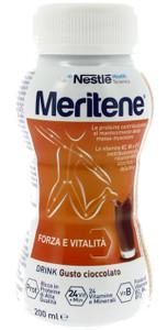 P-MERITENE DRINK CIOCC