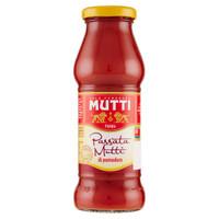 Passata Mutti