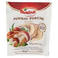 Funghi Porcini Speciali Pagnan