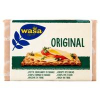 Wasa Original