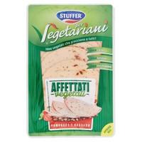 Affettati Vegetariani Pomodoro E Basilico Stuffer
