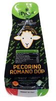 Pecorino Romano Dop Pinna
