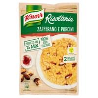 Risotti Pronti Knorr