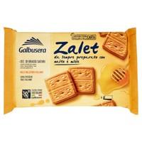 Biscotti Zalet Galbusera