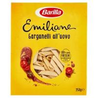 Garganelli All ' uovo Barilla