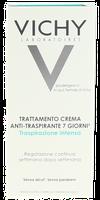 Deodorante Crema Anti-Traspirante Vichy
