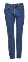 Jeans Uomo Fermo 54 Carrera