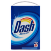 #DASH POLVERE 44 MIS.