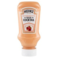 Salsa Cocktail Heinz