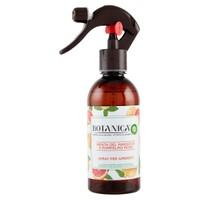 Spray Per Ambienti Botanica Menta Del Marocco E Pompelmo Rosa Air Wick