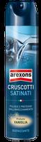 Trattamento Cruscotti Satinati 600 Ml Arexons