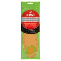 Soletta Excellence In Cuoio Kiwi , conf . Da 1 Paio