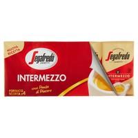 Caffe ' Intermezzo Segafredo