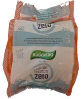Cipolle Dorate Residuo Zero