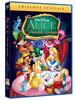 T1 DVD ALICE PAESE
