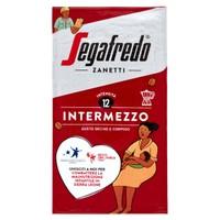 Caffe ' Macinato Per Moka Intermezzo Segafredo Zanetti