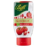 Ketchup Bio Biffi