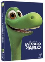 Dvd Il Viaggio Di Arlo