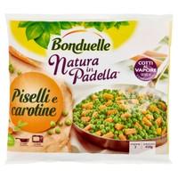 Piselli E Carotine Bonduelle
