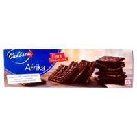 Biscotti Afrika Bahlsen