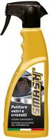 Pulitore Vetro Smash Ml . 750