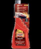 Additivo Booster Diesel 250 ml Arexons