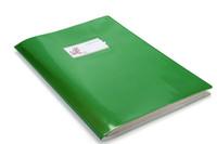 Copri Maxi Colorosa Verde