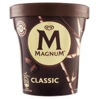 Magnum Pinta Classic