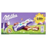 Milkins Milka