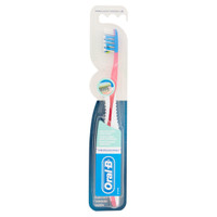 Oral B Spazzolino Professional Gengive