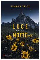 Tuti - Luce Della Notte