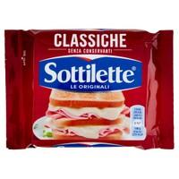 Sottilette Kraft Conf . Da 16